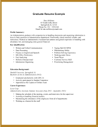 salary history in cover letter informatin for letter cover letter salary range in cover letter salary history in cover
