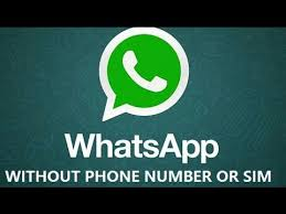Whatsapp Android Messages With Send Number How Youtube To Fake ios qw4vEx0F0