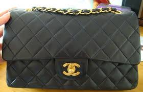 chanel vintage bag. gallery. chanel classic flap bags vintage bag l