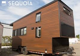 tiny house listings california. Tiny House Listings California Absolutely Smart 11 Sequoia Tour By Minimaliste S