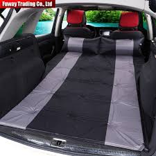 Air Mattress For Suv The Best Air In 2017