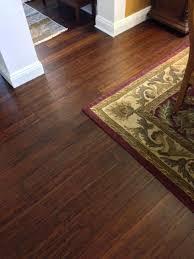 beautiful morning star bamboo flooring cleaning embellishment best