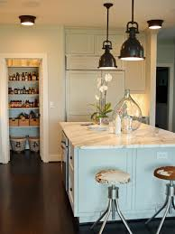 country style kitchen lighting. Good Looking Country Style Kitchen Lighting Design And Plans Free E
