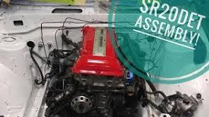 chase bays sr20det engine wiring harness install guide music jinni Sr20det Wiring Harness Install quintins sr20det engine install s13 sr20det wiring harness install