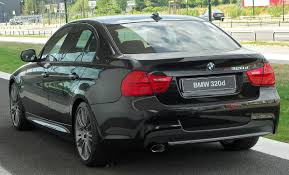 BMW Convertible bmw 330xi 2010 : BMW 323i M Sport at Just Prestige | BMW e90 | Pinterest | Bmw 323i ...