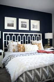 bedroom wall ideas tumblr. Amazing The Best Navy Bedroom Wall Idea 89 Design Tumblr Ideas
