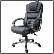 ikea white office chair. white office chair ikea chairs best home design ideas