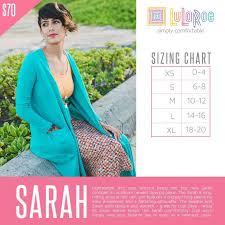 Cici Sizing Chart Lularoe Lularoe Debbie Dress Size Chart Bedowntowndaytona Com