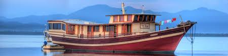 Kota Kinabalu Wikitravel
