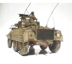 Light Armored Car M8 1 35 U S M8 Light Armored Car M8 Greyhound Bestseller Models