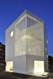 fantastic modern house lighting. best 25 modern houses ideas on pinterest homes house design and fantastic lighting t