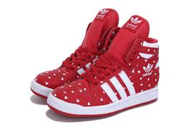 adidas shoes high tops red and black. adidas shoes high tops red and black