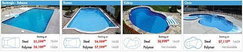 inground pools prices. Brilliant Pools Ingroundpoolkitprices Throughout Inground Pools Prices O