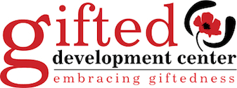 What We Have Learned About Gifted Children Gifted