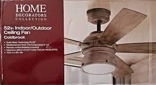 outdoor patio fans kichler ceiling fans white outdoor ceiling fan with light stainless ceiling fan