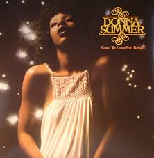 summer donna love to love you baby remastered