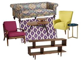 jessica print zelda sofa 649 99 now 549 99 raspberry xander armchair 329 99 now 279 99 wood and metal multi level coffee table 249 99