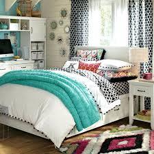full size of teenage girl duvet covers canada teenage duvet covers teenage girls bedding ideas 20