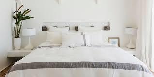 best beds 2016. Modren Best Best Bed Sheet The Sheets Thatu0027ll Have You Sleeping Like A Baby  Btgkitv And Best Beds 2016