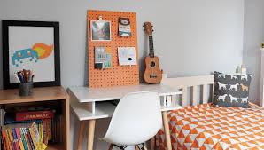 by helen baker bedroom colors orange14 bedroom