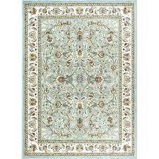 ivory area rug 8x10 gold rug ivory area rug 8 x large blue gold and ivory