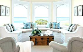 furniture for beach houses. Astonishing Beach House Living Room Furniture Large Size Of Home Decor Accessories Decorating A On Coastal For Houses G
