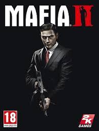 Mafia II PC Game - Free Download Full Version