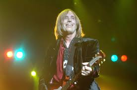 Tom Petty Wrote The Soundtrack To My Life Beyond The