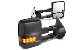 the 10 best towing mirrors 2020
