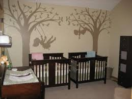 baby room ideas for twins. Baby Room Ideas Twins Boy Girl For A