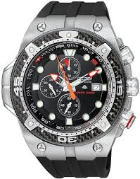 top 10 s diving watches the promaster depth meter chronograph from citizen