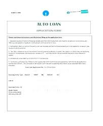 Loan Payoff Letter Template Payoff Request Letter Template Private Mortgage Loan Uk