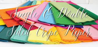 where can i type a paper online the paper place specialty papers  the paper place specialty papers online worldwide shipping crepe paper for online worldwide shipping