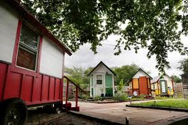 tiny houses madison wi. Delighful Madison Occupy Madison Village And Tiny Houses Wi