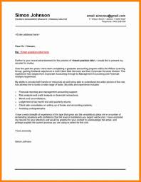 Resume 11 Cover Letter Example Australia Assembly Resume Examples