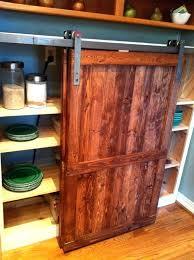 outdoor kitchen cabinet doors stylish outdoor kitchen doors wood for cabinet with reclaimed wood cabinet doors