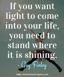 Free Daily Quote Inspiration QuoteCom