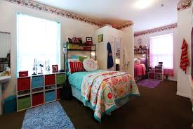 Luxury Single Dorm Rooms For University Of Florida StudentsLuxury Dorm Room
