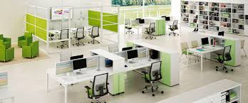 open plan office design ideas. brilliant design open plan office design ideas  google search intended open plan office design ideas