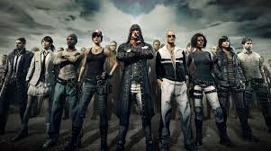 Image result for PUBG gaming stream