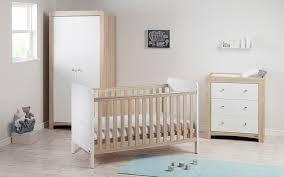 Furniture Collections East Coast Nursery