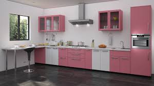 kitchen pink kitchen paint ideas rustic white dining table and chairs island marble countertops cube