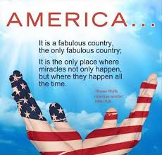America The Beautiful Quotes Best of Quotes About The American South