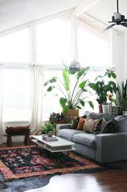 home designs living room design with grey sofa what colour curtains go with grey sofa