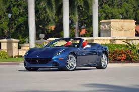 See specs, reviews, prices, & more. Ferrari California Specs Price Photos Review By Dupont Registry