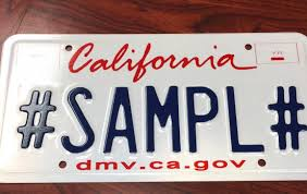 California Dmv Eye Chart Dmv Vision Tests Why These Drivers Are Allowed To Wear