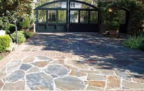 flagstone landscaping. Prev Flagstone Landscaping