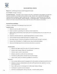 Resume New Barista Resume Template Barista Resume Template Fresh