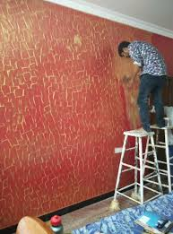 beautiful asian paints textured walls home painting service company asian texture putty design
