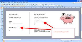 Microsoft Word Ticket Templates 006 Microsoft Word Ticket Template Ideas Templates Ulyssesroom